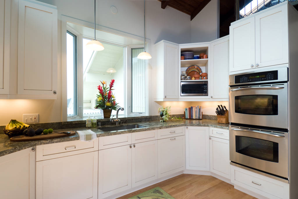 Creative Kitchen Remodel Best Basic Kitchen Remodel Creative Property