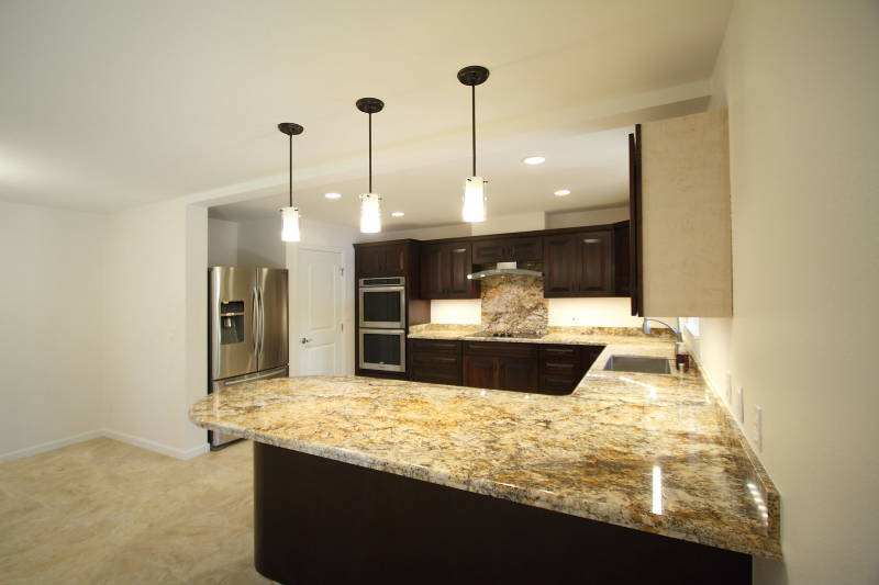 Granite or Quartz?