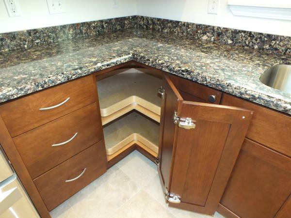 Granite Or Quartz